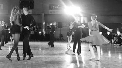 Danseundervisning Aalborg